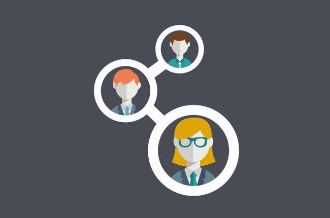 4 более удачных способа ответа на вопрос «Почему Вы хотите работать в этой компании?»